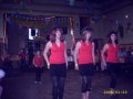 cracy_girls_SPA50143