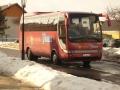 P1100137-klein